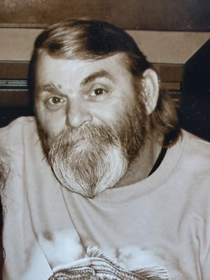 """George """"Mick"""" A. Snyder died Nov. 4 from complications of COVID-19. He was 66 years of age and resided in Clayton with his wife of 19 years, Deborah."""