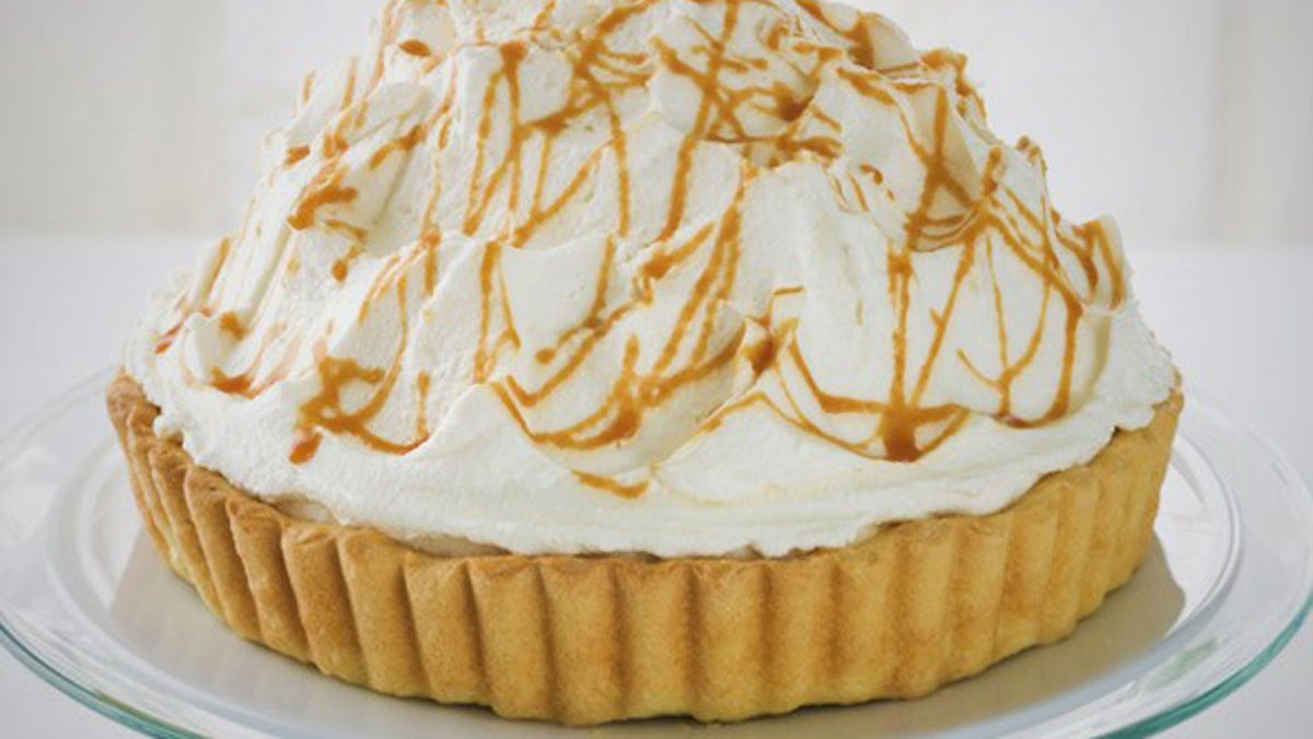 10 great RI pies for PI day