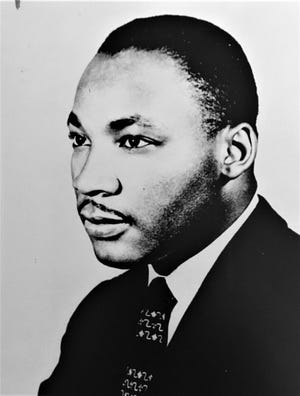 Dr. Martin Luther King Jr. was shot and killed in Memphis on April 4, 1968. Since the 53rd anniversary of his death falls on Easter this year, ceremonies will be held virtually with many organizations.