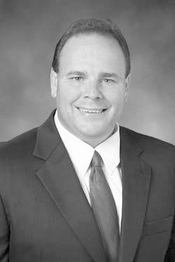 Assemblyman Phil Palmesano