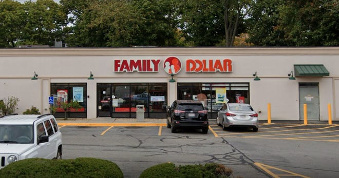 Family Dollar has announced plans for the grand re-opening of its renovated store at 142 Mechanic St. in Leominster.
