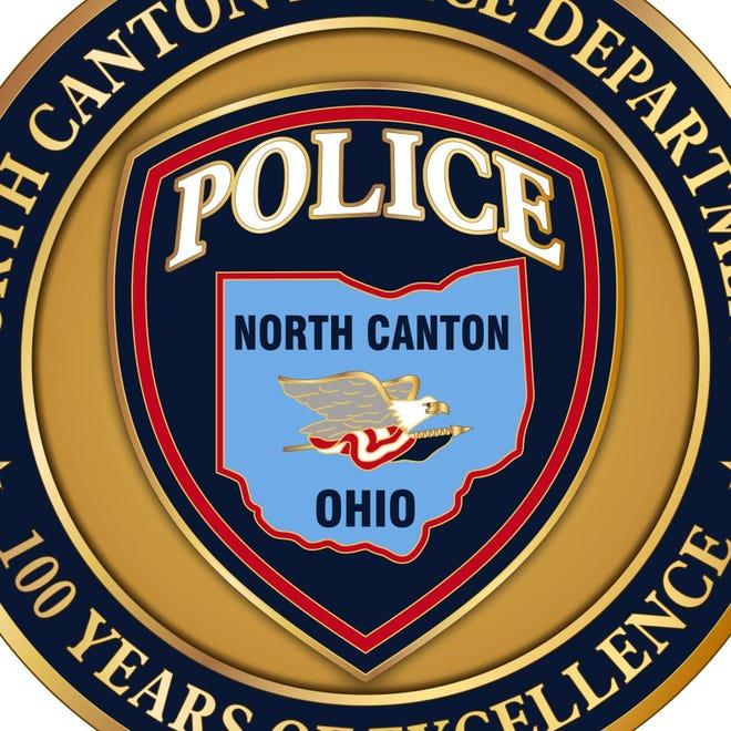 North Canton police