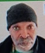 James Wilder, a missing 62-year-old Brown Deer man, has been found safe.