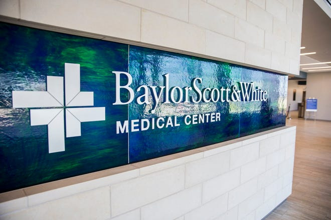 """Baylor Scott & White plans to cut 145 jobs in the Austin metro area. The company said it has made arrangements """"for all eligible employees to receive offers of comparable employment with a (company) vendor."""""""
