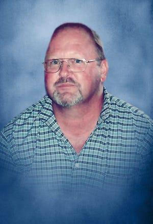 Mr. Tommy Bennett Josey