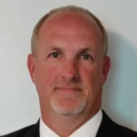 Paul Coffland, Harrison County Commissioner
