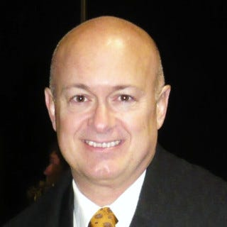 Dr. Robert Campbell is a practicing physician in Lebanon County and a member of the Job Creators Network.