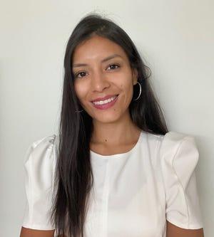 Katherin Velasquez