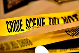 The Asheville Police Department is investigating a June 13 shooting that happened beneath a bridge near 253 Riverside Drive.