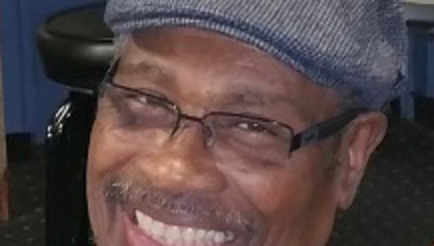 Detroit man who took pride in helping to maintain his neighborhood died of COVID-19