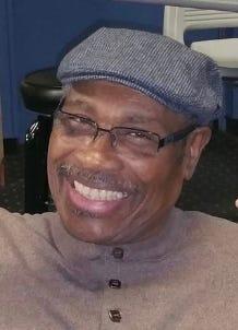 Willie Stokes