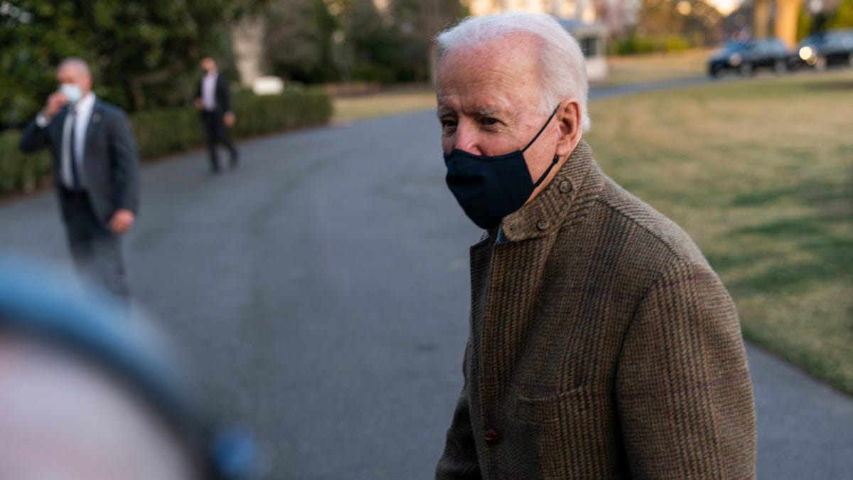 Biden declines to call for Cuomo to resign, awaits probe 3