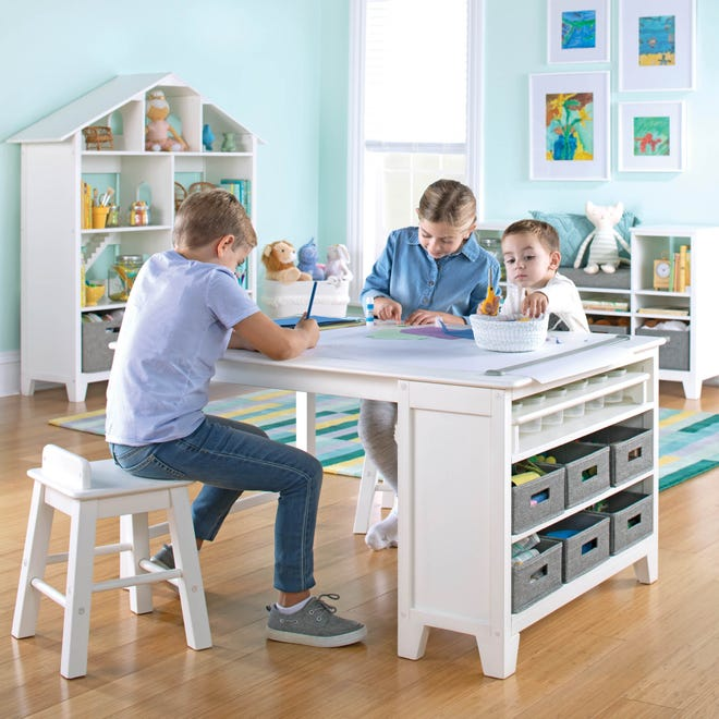 Martha Stewart Living and Learning Kids' Collection