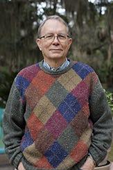 Kenneth H. Thomas Jr.
