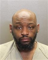 Nathan Roys, 36, is charged with murder in connection with the March 7 shooting death of 19-year-old Christian Davis. He was arrested Sunday without incident.