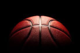 Basketball Roundup sees Bronson JV defeat Union City JV; LMS and Bronson MS sweep