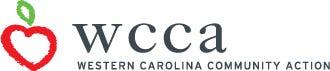 WCCA Logo