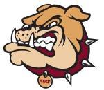 Stow-Munroe Falls Bulldogs