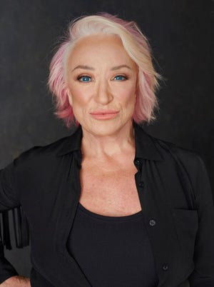 Country music star and West Texas native Tanya Tucker is set to receive the Living Legend Award at the 2021 CMA of Texas Awards Show scheduled for Wednesday, March 31, at Cook's Garage in Lubbock.