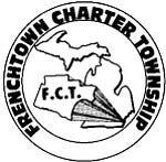 Frenchtown Township logo