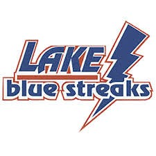 Lake High School has announced the hiring of Brandon Thewes as head coach.