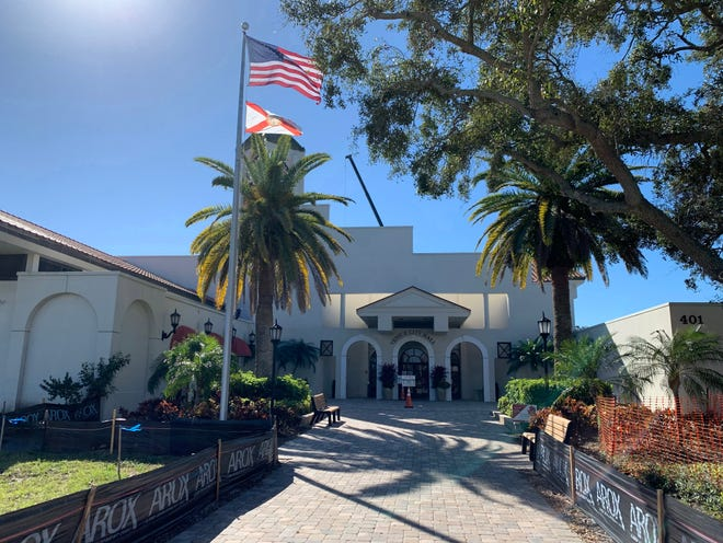 The city of Venice will host a virtual public meeting via Zoom at 3 p.m. on March 25 to gather public input on potential parks in the northeast region of of the city.