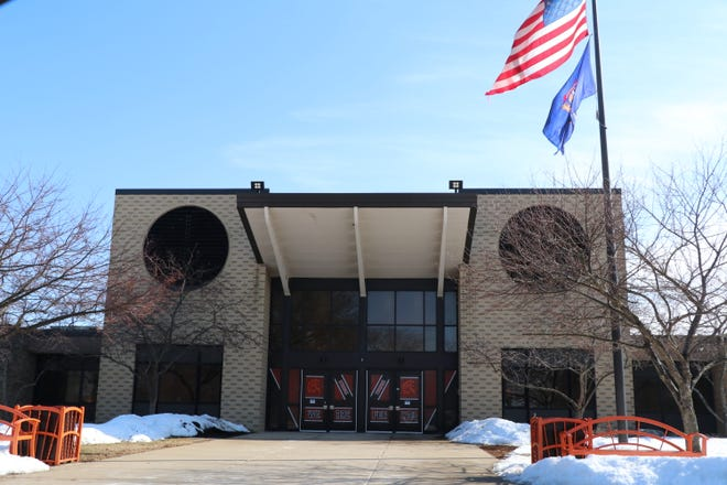 Sturgis High School is offering a credit recovery program this summer for students who need to make up classes.