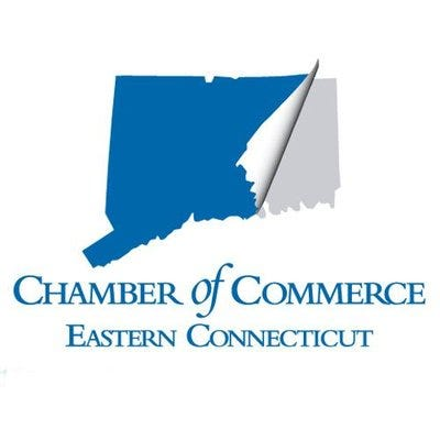 The Chamber of Commerce of Eastern Connecticut is offering new tools for tracking proposed legislation in its 2021 Legislative Agenda.