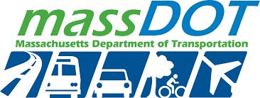 The Massachusetts Department of Transportation (MassDOT) will be conducting overnight resurfacing operations on two ramps at exit 11 and exit 12 on Interstate 495 southbound in Mansfield. The work will take place from 8 p.m. on Sunday, April 25, through 5 a.m. on Monday, April 26.