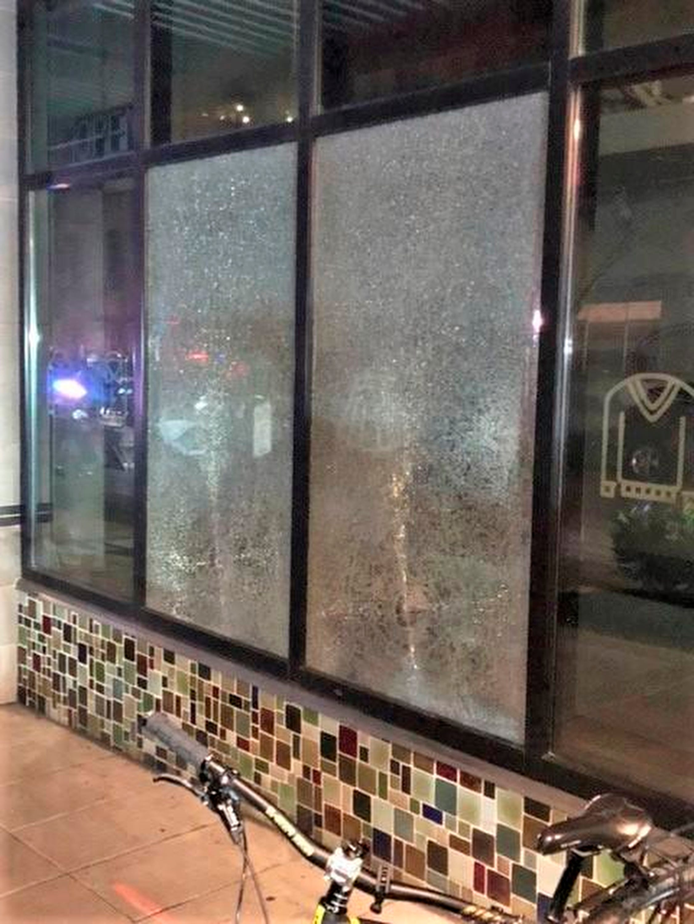 Portland leaders condemn ongoing violence by 'anarchists' 2