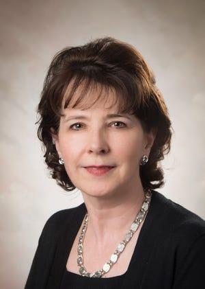 Lisa Pascoe