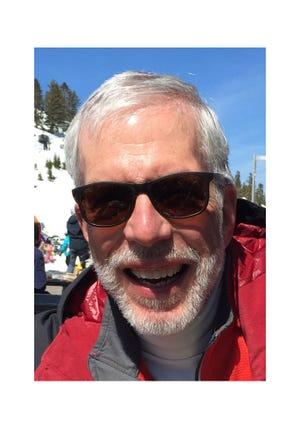 Russ Meyer