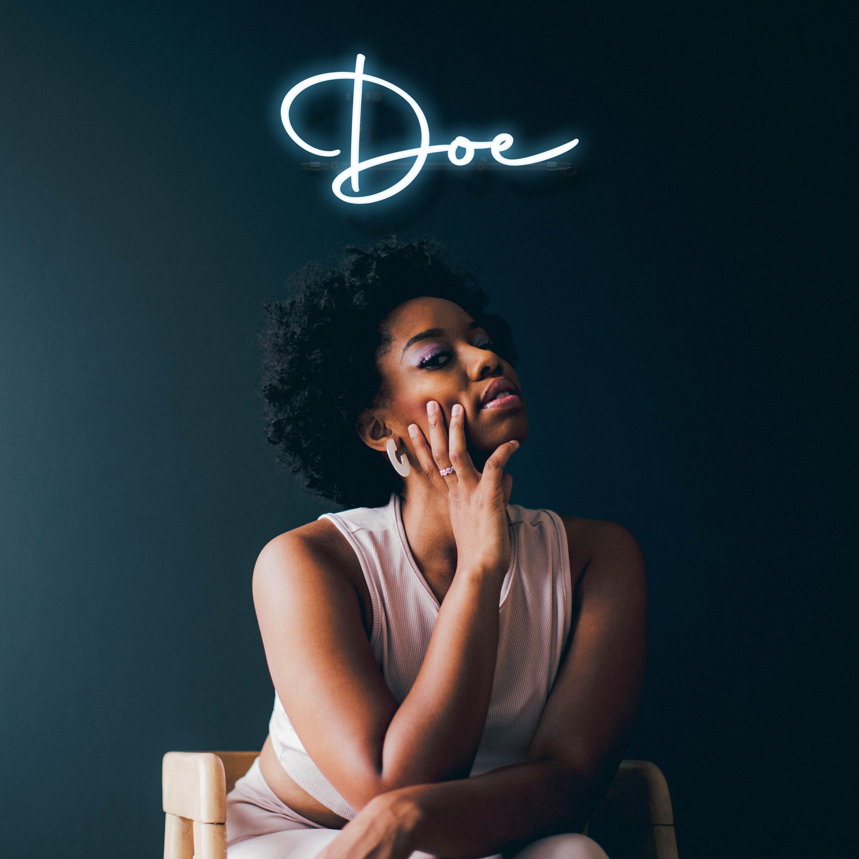 Shreveport s Grammy-nominated artist DOE releases new music