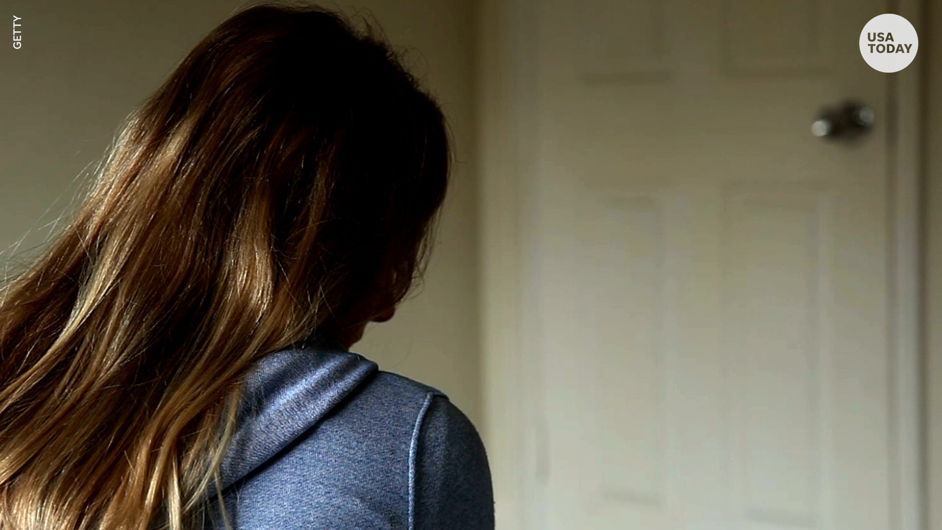 The House is set to vote to renew the Violence Against Women Act. Here's what to know.