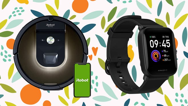 Check out this Tuesday's best deals of the day.