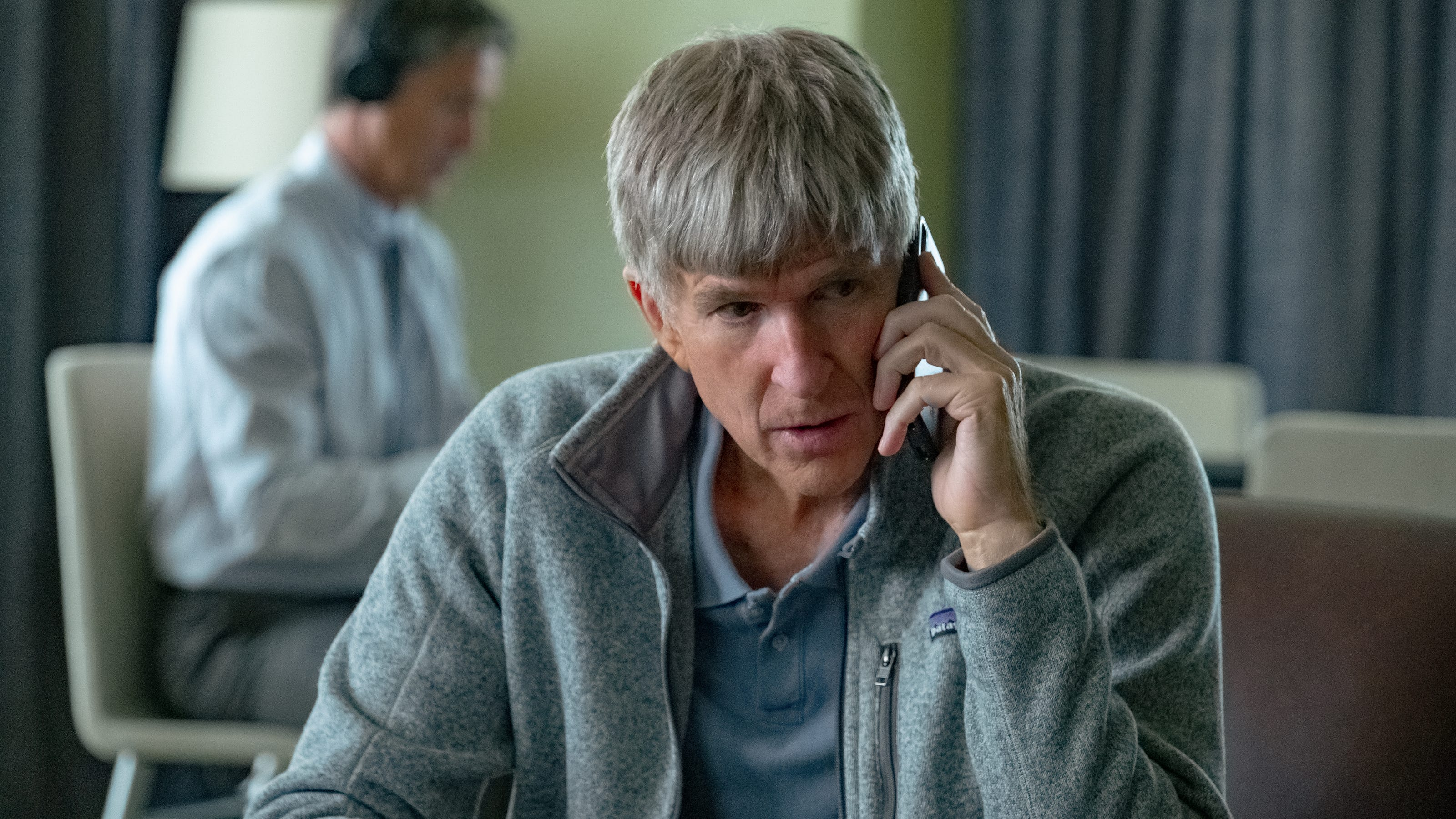 Netflix college admissions scandal doc 'Varsity Blues' is terrible