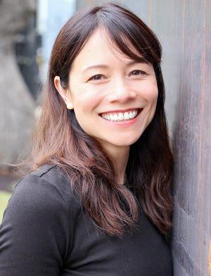 Austin author Christina Soontornvat  won two Newbery Honor awards last year.