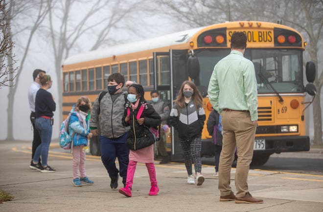 A bill passed Wednesday lets Ohio schools spend an extra two weeks administering all federally required tests and lets home school kids skip their yearly evaluations with certified teachers.