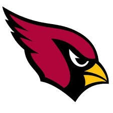 The Coldwater Lady Cardinals will now advance on to the MHSAA District semifinals after Battle Creek Central was forced to forfeit due to Covid