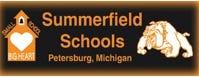 summerfield schools