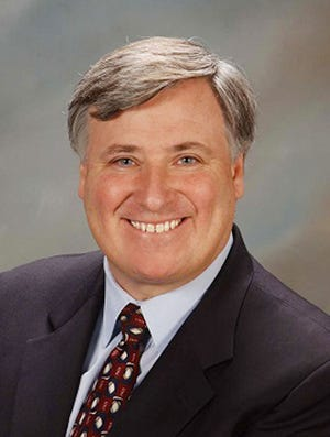 Terence Jeffrey