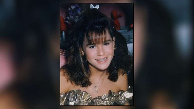 Rachel Hurley died Saturday, March 17, 1990. She was found raped, beaten and strangled in the woods at Carlin Park in Jupiter. Authorities on Wednesday, March 17, 2021, made a fresh appeal for clues in the 31-year-old cold case.