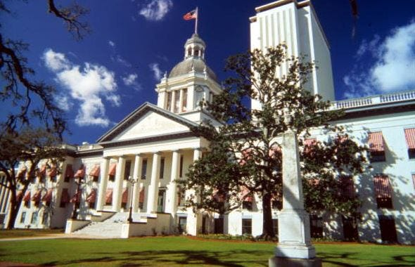 "TALLAHASSEE -- The issue of ""home rule"" is typically on the agenda with various bills during the Florida legislative session, and the 2021 session is no different."