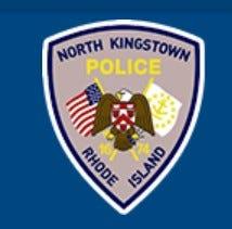 North Kingstown police logo