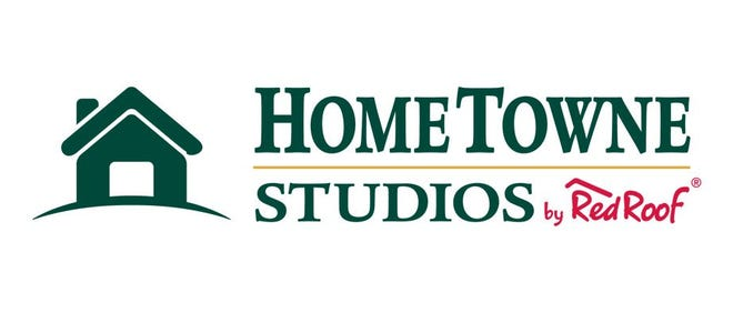 The City of Bradenton has approved a special use permit for a new HomeTowne Studios hotel near I-75.