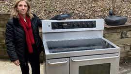 Des Moines appliance repairman draws lawsuits, complaints