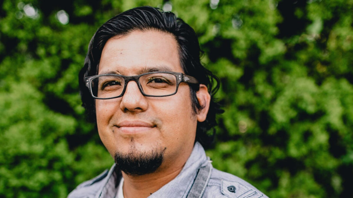 Chef Amado Lopez brings 'Modern Mexico' to Frame, plus more dining events 2
