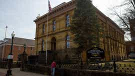 Fairfield County reaches $7.3 million settlement on insurance money
