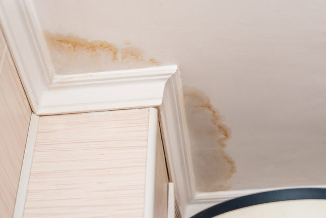 Here are some general tips for keeping your home in good shape and minimizing repairs as much as possible over time.