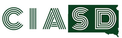 Cannabis Industry Association of South Dakota